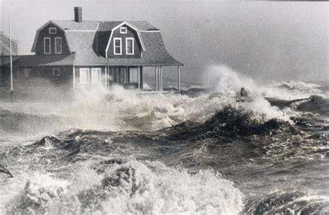 coast capital house insurance sept 27 1985 hurricane gloria hartford courant