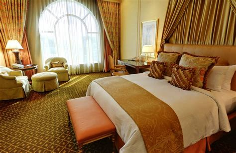 craziest suite in vegas tour youtube 2 bedroom suites las two bedroom hotel las vegas monclerfactoryoutletscom