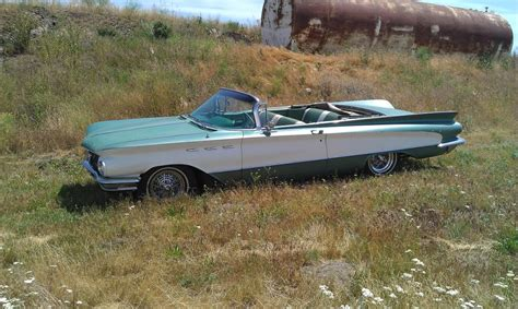 1960 buick invicta convertible for sale html autos post