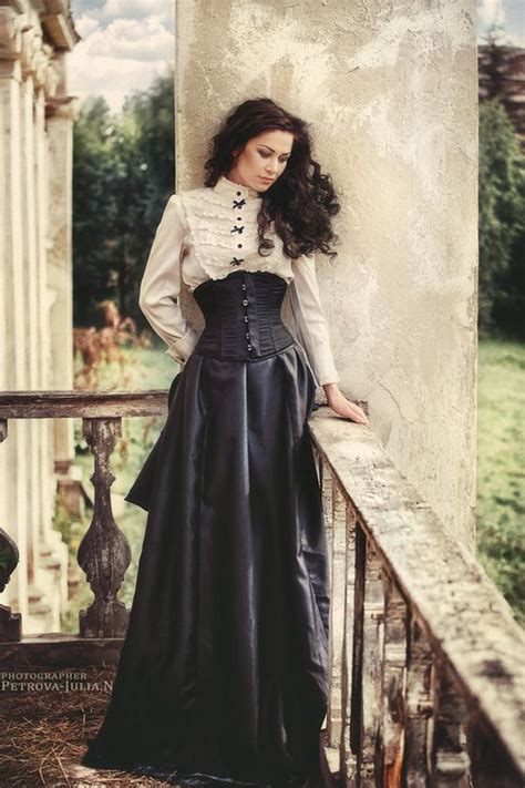 A Bit Of Victoriana by A Bit More Basic Simple For A Starter Begininer
