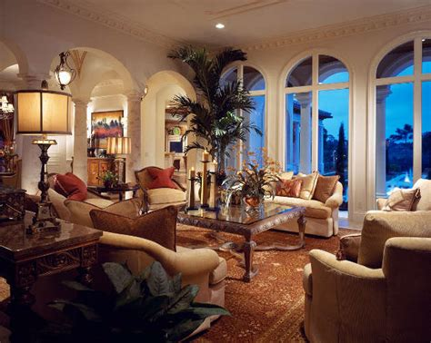 traditional interior design traditional interior design