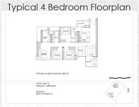 gem floor plan gem residences showflat hotline 61001778