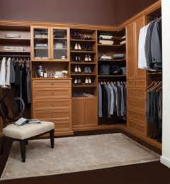 California Closets Wi by Business Spotlight California Closets Brentwood Home Page