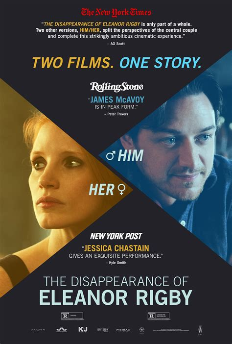 film disappearance of 2014 in order ciff 2014 the disappearance of eleanor rigby him
