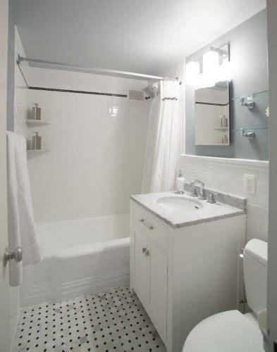 remodel small bathroom best of small bathroom remodel ideas for your home