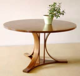 Small Round Dining Room Table new leaf furniture makers