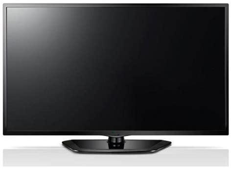 Led Tv Lg Ln5100 lg 32ln5100 multisystem led tv 110 220 240 volts pal ntsc