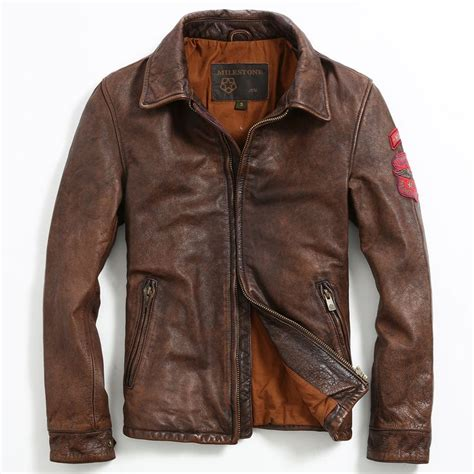 What To Look For When Buying A Leather Sofa 17 Best Ideas About S Leather Jackets On Pinterest Mens Fashion And Gq