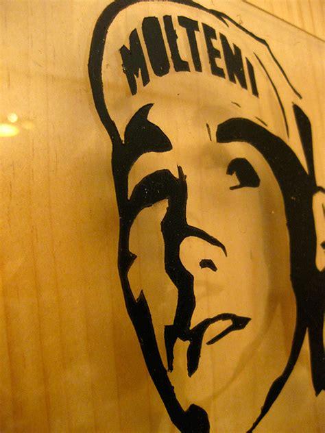 stencils on behance stencils on behance