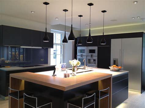 Remarkable Modern Kitchen Island ? Derektime Design : Useful Modern Kitchen Island