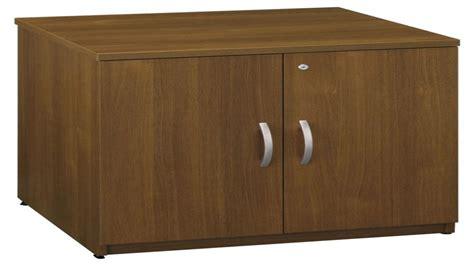 sauder kitchen furniture oak office cabinets sauder storage furniture cabinets