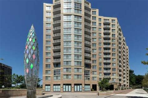 apartments and houses for rent near me in washington dc