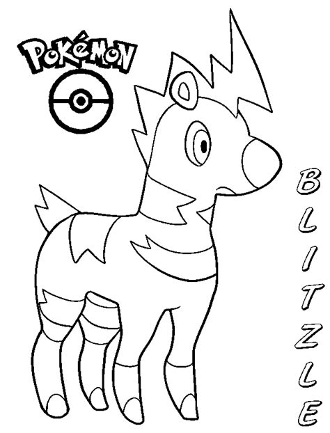 pokemon coloring pages emboar free coloring pages of newholland