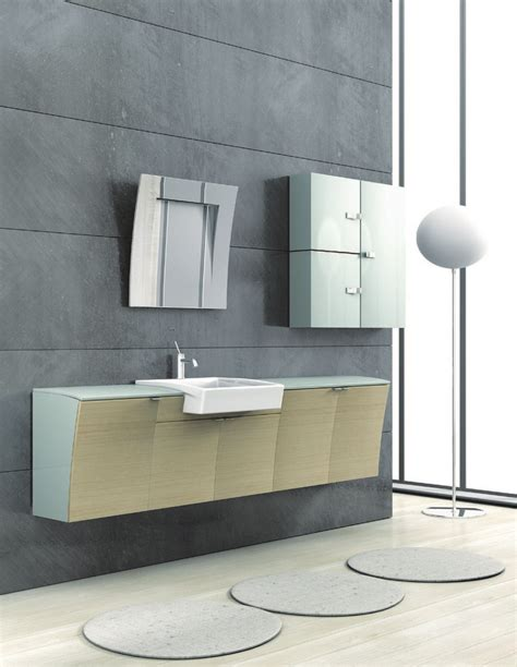 Modern Tiles Bathroom 30 Cool Ideas And Pictures Of Bathroom Tile