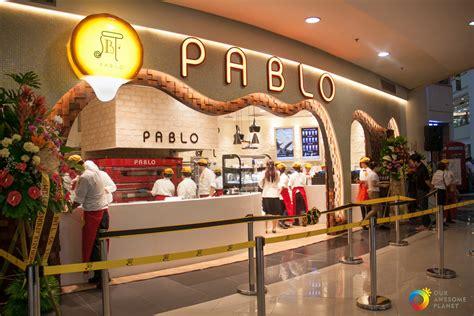 tattoo shop robinsons manila pablo cheesecake osaka s famous cheese tart opens in