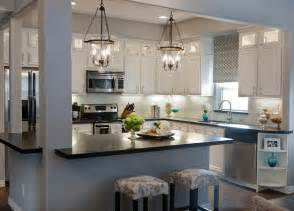 kitchen wall lights light gray kitchen walls warisan lighting