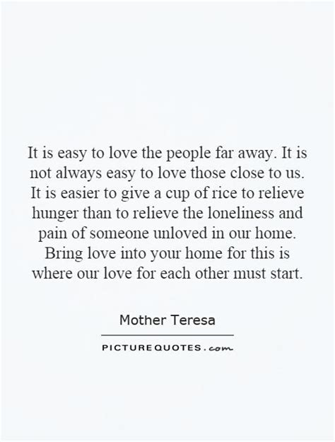 teresa quotes sayings 432 quotations page 7