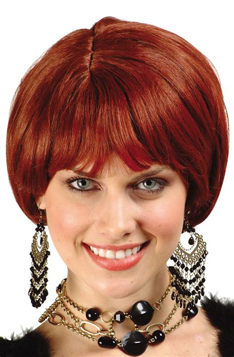 shor wigs for women over 60 wigs for women over 60 short hairstyle 2013