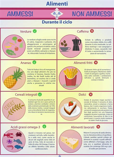corso alimentazione seconda lezione corso di alimentazione sana ed