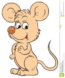 mouse clipart free large images