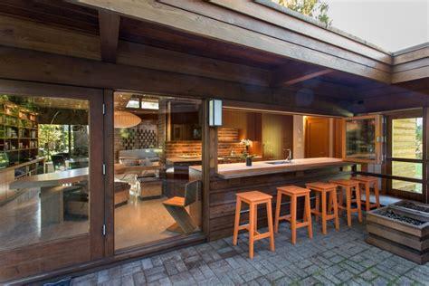 outside bar top ideas 28 outdoor bar ideas do not let your backyard looks ugly wisma home