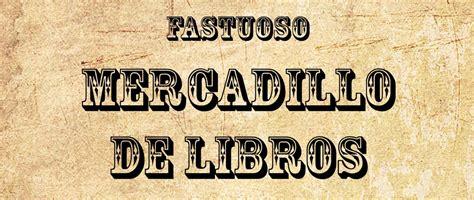 librerias en granada capital el tiempo perdido librer 237 a y antig 252 edades en granada