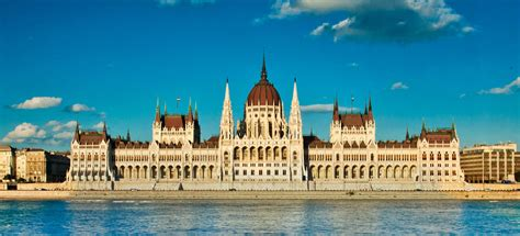 europe tours european vacation packages luxury travel luxury travel to hungary hungary luxury vacations
