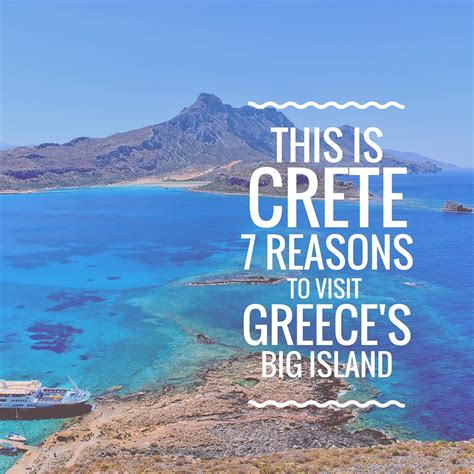 best places to see in crete 15 sensational things to do in chania crete this summer