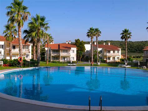 hg jardin de menorca aparthotel hg jard 236 n de menorca a minorca hotel a alaior