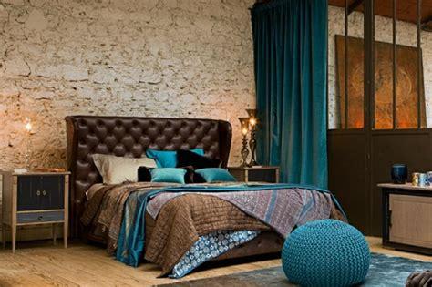 modern glamour home design d 233 co int 233 rieur design la chambre coucher r 233 tro moderne