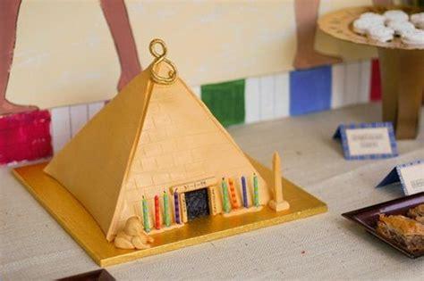 imagenes egipcias manualidades fiesta infantil tem 225 tica de egipcios con excavaci 243 n