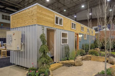 shipping container home design books how to build amazing shipping container homes cargo