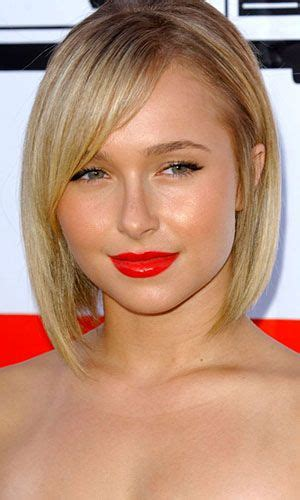 hair cuts february 2015 36 best images about popular celebrity short hairstyles
