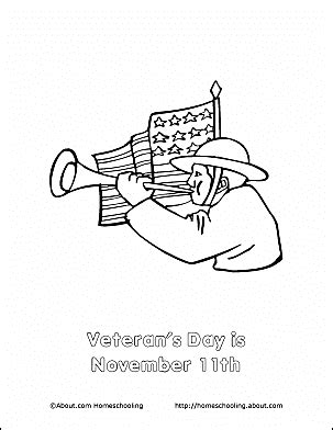veterans day coloring pages pdf veterans day printables