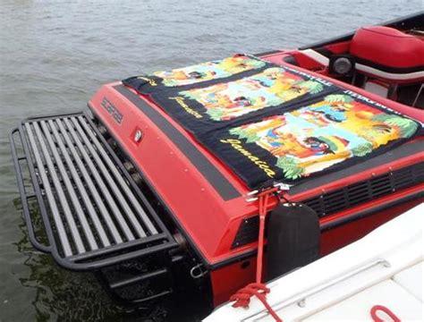 boat swim platform metal swim platform photos 216 351 9353 alum metal fab
