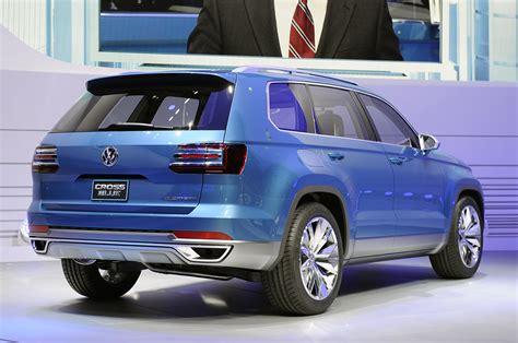 volkswagen cross blue image gallery new volkswagen cross blue
