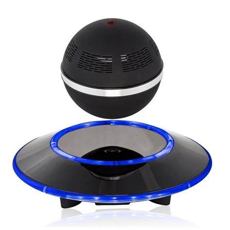 attractive computer speakers 100 attractive computer speakers m100 speakers