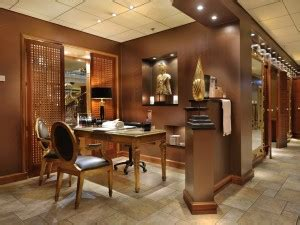 huis ter duin arrangement arrangementen in grand hotel huis ter duin noordwijk aan