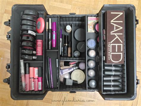 Sephora Makeup sephora makeup reviews mugeek vidalondon