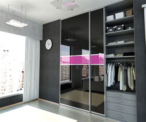 20 best black sliding doors images on sliding