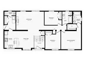 chicago bungalow house plans arma virumque cano scenario consultation a