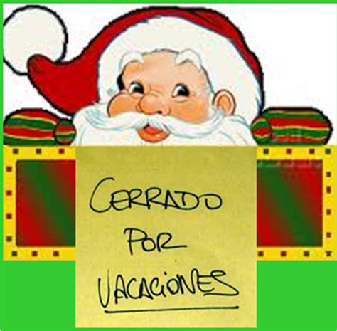 imagenes gratis vacaciones navidad fashion estilo vacaciones de navidad