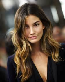 ambre hairstyle on hair ombre hairstyles beautiful hairstyles