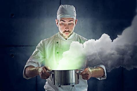 reazioni chimiche in cucina cucina molecolare ecco come realizzare capolavori anche