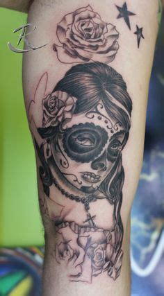 tattoo shops evansville in by artist robbie hernandez in evansville in find