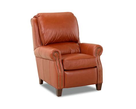 Comfort Chairs Recliner by Comfort Design Martin Ii Recliner Cl801 Martin Ii Recliner