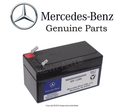 mercedes auxiliary battery mercedes w216 w164 cl550 auxiliary battery genuine