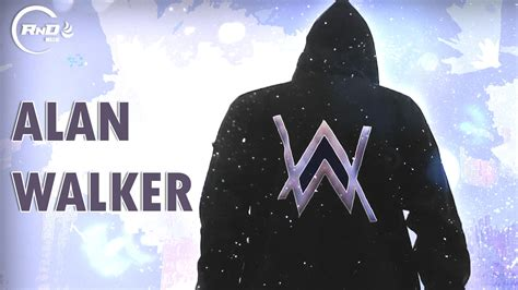 alan walker songs alan walker 2017 live best of alan walker music best