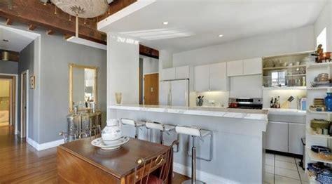 appartamenti new york affitto mensile 10 mila dollari al mese in affitto la casa al greenwich