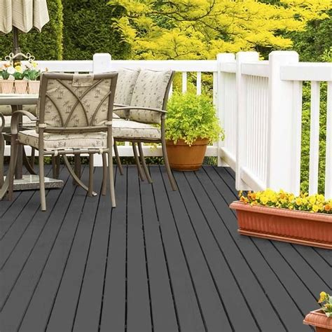 colors deck   deck stain colors wood stain